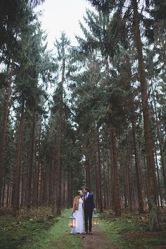 Groot-formaat---Bruidsfoto's-Glenn-&-Marit-door-Nienke-van-Denderen-Fotografie-173