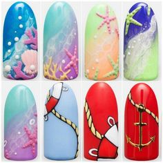 #nails #nailart #manicure
