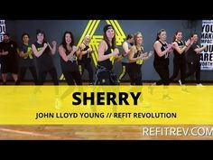 "(13) ""Sherry"" 
