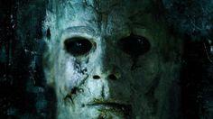 Michael Myers Halloweenfond ecran hd
