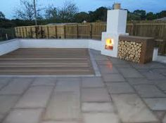 paving and decking - Google Search
