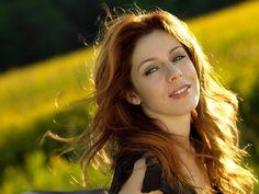 Isabelle Boulay #FavouriteSinger #FavouritePicture