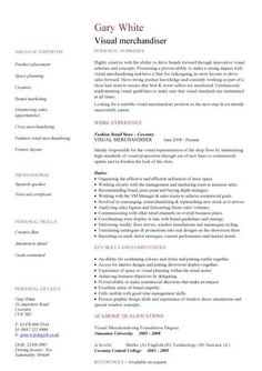 How To Write Volunteer Resume  Best Opinion  Baseball
