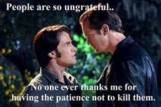Eric Northman True Blood                                                                                                                                                                                 More