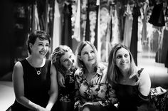 Conheça a mais nova parceira do Blog: Fernanda Lorenzoni - estilista capixaba que já ganhou fama em sp e acaba de abrir seu atelier na Praia do Canto!