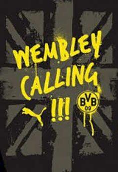 BVB_Wembley_2013