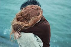 love is 312 Daily Awww: LOVE you to the moon and back (36 photos)