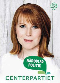 Partireklam affischer Campaign, Poster, Sweden, Trail, Politics, Posters