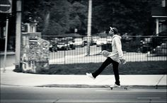 If your organization doesn't allow skateboarding etc. then they should pay to have skate parks build. Description from pinterest.com. I searched for this on bing.com/images