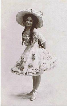 Daisy Dormer | also/daisy170