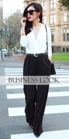Die 78 Besten Bilder Von Casual Business Style Frauen Winter