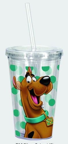 Best 25 Insulated Cups Ideas On Pinterest Designs For