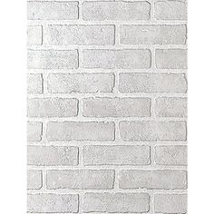 From Menards 4x8 Panel For 25 99 Dpi Brick Wall Panel