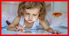 O uso excessivo de tablets e smartphones pode prejudicar o desenvolvimento das crianças. Com três anos de idade, 47% delas já sabem usar essas tecnologias, e 66% sabem jogar games. Mas só 14% conseguem amarrar os cadarços. O que pode acontecer com as crianças dessa geração tecnológica?Quais os riscos
