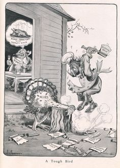 WWI Political cartoon, Puck Magazine, Visual Studies Collection, Library of Virginia. Political Images, Political Cartoons, Ww2 Propaganda, World War I, Wwi, Virginia, Politics, Posters, Memories