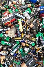 7 Ideas De Basura Electronica Desechos Electrónica Basura