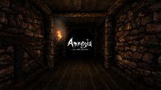 amnesia the dark descent - Google keresés