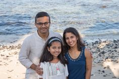 Member Spotlight - Srini Gutti | Naperville Boot Camp, Fitness and Personal Trainers