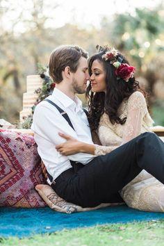Texas-Bohemian-Wedding-Style-Laguna-Gloria-Holly-Kringer-Photography (25 of 30)