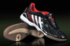 Daftar Harga Sepatu Futsal Adidas Original Terbaru 2bcd54ad5a