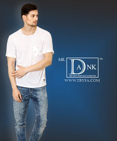 Mens Fashion Wear, Men's Fashion, The Man, How To Memorize Things, How To Make, How To Wear, Stylish, Mens Tops, Shopping