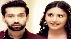 Ishqbaaz: अनिका के लिए शिवाय ने किया प्यार कुबूल | Shivaay accepts his L...