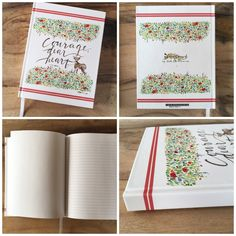 Motherhood is the most amazing journey we never quite arrive at perfecting.  New beautiful journals in the GraceLaced shoppe.  Mother's Day preorder sale- 15% off until Friday with code MOTHERHOOD15