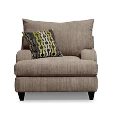 1000 Images About Chair On Pinterest Living Room Chairs Accent Chairs And Arm Chairs