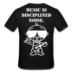 Men's T-Shirt 3 D, Dark, Mens Tops, T Shirt, Supreme T Shirt, Tee Shirt, Tee