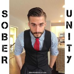 Nothing else quite like it. We have a common bond. We understand that each of us have had to overcome great struggles in life. There is a respect beyond measure. Let's be strong for one another. Let's lead by example. #sober #sobriety #soberlife #soberissexy #soberevolution #partysober #beastmode #business #truth #truthbomb #motivation #spring #lifestyle #dreams #dream #goals #onedayatatime #sobermovement #doingitsober #sobrietyrocks #recovery #style #strength #health #addiction #beautiful #...