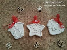 Aria di Natale