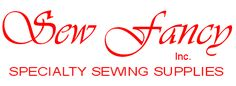 Guelph, Ontario | Sew Fancy Inc