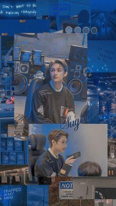 Woozi, Wonwoo, Jeonghan, Seventeen Number, Seventeen Junhui, Choi Hansol, Matching Wallpaper, Seventeen Wallpapers, Cute Pictures