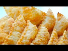 Snack Recipes, Snacks, Pineapple, Chips, Vegetables, Fruit, Cooking, Plastic Canvas, Food