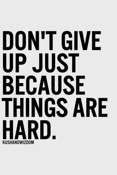 There are really tough days in recovery but you have to keep holding on because your worst days in recovery are still better than living with an addiction. #recovery #addiction #motivational #motivation #dontgiveup #youcandothis