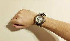 [Wallmart] Relógio Fossil FS4929 por R$399 (de novo) entre outros.