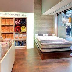 Colchones Girona Dormity.Dormity Dormitycolchones En Pinterest
