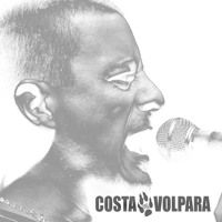 Sto partendo by Costa Volpara on SoundCloud