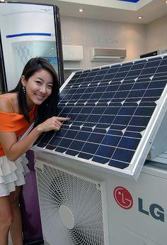LG전자가 국내 최초로 출시한 태양전지 하이브리드 에어컨     Viettel IDC | Co-location | Dedicated Server | Hosting | Domain | Vps | Email | Cloud Computing ...