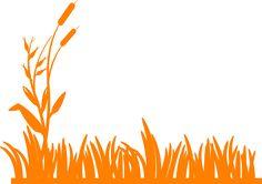 grass clip art clip art pinterest clip art rh pinterest com free clip art glasses frames free clip art glass milk