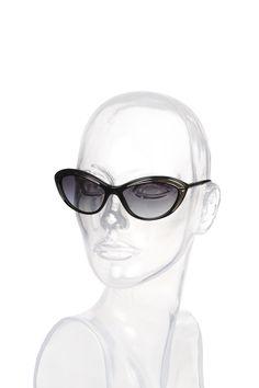 mymint-shop.com | #Chanel Sonnenbrille | Ihr Online Shop für hochwertige Secondhand Designerkleidung und Accessoires|