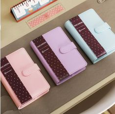 Cheap notebook ram, Buy Quality a6 box directly from China notebook hard drive in desktop Suppliers: 2 options in this commodity :one just includes only leather cover ,the other one includes leather cover +inner paperplea