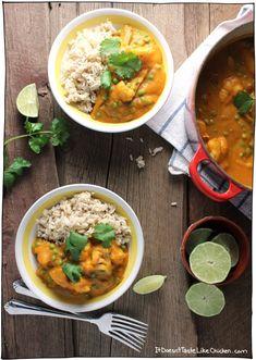 vegan-sweet-potato-curry-with-cauliflower