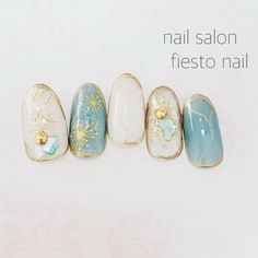 Mani Pedi, Manicure And Pedicure, Love Nails, Pretty Nails, Nail Arts, Nails Inspiration, Summer Nails, Nail Art Designs, Salons