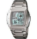 Schwab Amazon Promo codes: Lowest Price Casio Men's EFA123D-7AV Ana-Digi Sport Watch - http://watchesmans.net/lowest-price-casio-mens-efa123d-7av-ana-digi-sport-watch