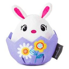 Zip-Along Easter Egg Bunny Stuffed Animal Zip-Along Easter Egg Bunny Stuffed Ani. Zip-Along Easter Egg Bunny Stuffed Animal Zip-Along Easter Egg Bunny Stuffed Animal – Interactive Homemade Stuffed Animals, Cute Stuffed Animals, Easter Bunny Cupcakes, Cute Cupcakes, Printable Pumpkin Stencils, Valentines Treats Easy, Yellow Candy, Easter Gift, Easter Brunch
