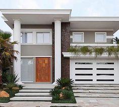 🏡Goodnight! Here we leave you the last ideas for today for the design of your house !! Good night!!!🏡Buenas noches! Aquí os dejamos las ultimas ideas por hoy para el diseño de vuestra casa!! Feliz noche!!! #zapopan #zapopanjalisco #zapopanmx #guadalajara #guadalajaramx #guadalajarajalisco #jalisco #jaliscomexico #jaliscomx #gdl #arquitectura #arquitecturamx #arquitecture #arquitecturamoderna #arquitecturainterior #real #realestate #luxury #luxuryrealestate #luxuryhome #luxuryhomes…