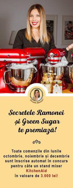 Prăjitură pufoasă super rapidă! Fără zahăr! - Secretele Ramonei Asd, Stevia, Smoothie, Deserts, Pies, Smoothies, Postres, Dessert, Plated Desserts