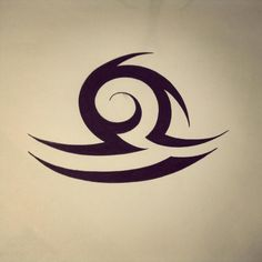 libra_tribal_tattoo_by_dirtfinger-d5yxn2q.jpg (960×960)