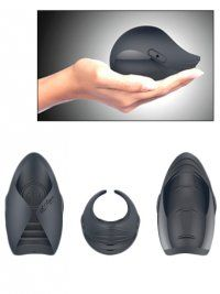 Buy Pulse Oscillating Stimulator and other New Sex Toys & Products at GoodVibes.com. Good Vibrations - Promoting women trusted sexual health and pleasure with quality sex toys and service since 1977.